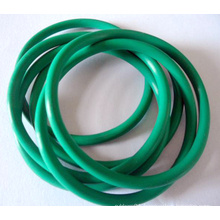 HNBR Rubber O-Ring Resistance to Freon