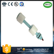 Interruptor de plástico con sensor de alta calidad (FBELE)