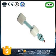 High Quality Sensor Plastic Switch (FBELE)