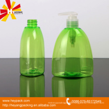 bottle and packaging made in guangzhou