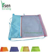 Drawstring Backpack Bag, Shopping Bag (YSDSB00-002)