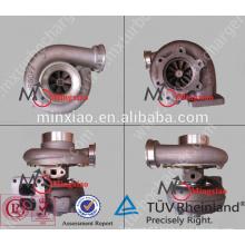 Turbocharger S300 Midro62356/B41 316753 315413