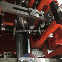 High+Quality+C+Purlin+Steel+Roll+Forming+Machine