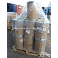 Benzyltrimethylammoniumchlorid, China Hersteller