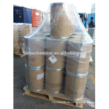Cloruro de benciltrimetilamonio, China fabricante