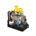 Weichai 180HP Water Cooled Engine para venda