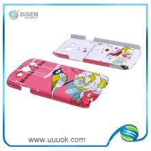 S3/4 cartoon phone case for sale