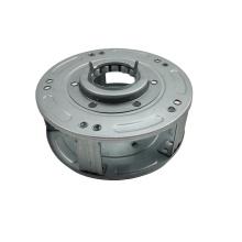 OEM  metal design product Spring Box for Roller Shutter Door machine