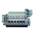 venda quente 80-1000hp weichai chinês marinho motor diesel com caixa de velocidades para venda na Malásia