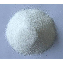 High quality Sodium bicarbonate 99%min
