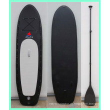 Rescue Surfboard, Aufblasbare Stand Up Paddle Boards