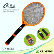 China nueva Swatter del Mosquito eléctrico