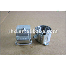 UL30-0002610 Rolamento do rolo inferior 18,5 * 30 * 19 * 22 mm