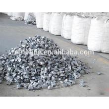 Precio de Silicon Metal / Pure Metal Silicon, Silicon Metal 441 Grade