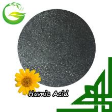 Organic Humic Acid Chelated Boron Fetilizer