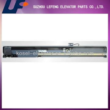 Подвесная вешалка для кабины лифта LF161-201 / 210