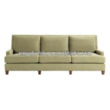 Modern design hotel sofa XY0957