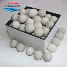 best price and high quality for alumina ceramic beads