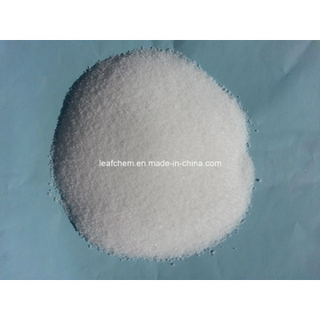 Guanidine Carbonate CAS 593-85-1 with Good Quality