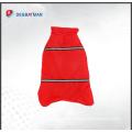 Saver Pet Reflective Life Jacket Dog Vest Swimwear Clothes Puppy Swimming Tools