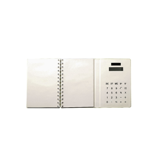hy-546pu 500 notebook CALCULATOR (2)