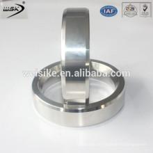 Weiske BX style-metallic ASME Flansch Ring Gelenkdichtung-BX-151 CSZ