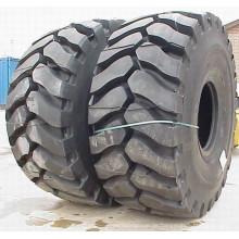 Bergbau-Reifen für Katzenradlader