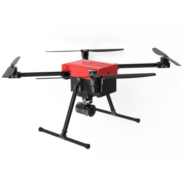 Drone portable X900 Long Flight
