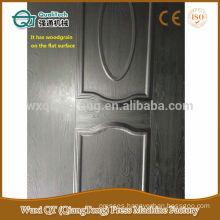 Door skin moulds/heating platen for door skin/primer door skin