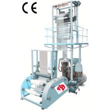 PE Heat Shrinkable Film Blowing Machine Sj700