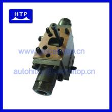 Экскаватор гидравлические части для rexroth A4VG56 Клапан