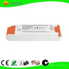 18-36W Triac Konstantstrom Dimmertreiber / 1500MA LED Dimmertreiber