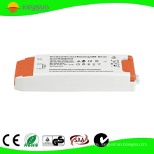 18-36W Triac Constant Current Dimming Driver/1500MA LED Dimming Driver