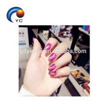 Nail Art Water Transfer Sticker Tattoo Effect Decoration Decals