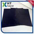 Free Sample Black PTFE Teflon Tape
