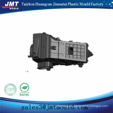 middle air condition injection mould manufacturer