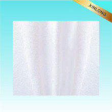 Surgical Mask Usage Melt-Blown Nonwoven Fabric