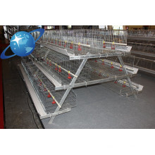 Low Price Layer Chicken Cage