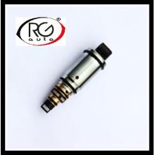 Auto AC Compressor/Compresor/Kompressor Control Valve for SD6u12 KIA Hyundai Dve16