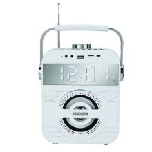 Batteriebetriebener tragbarer Lautsprecher