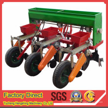 Машинное оборудование фермы кукурузы сеялка для Дм Трактор