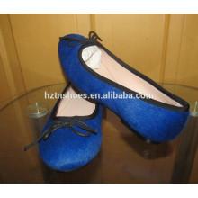 Квартиры для женщин / обувь для девочек женская плоская обувь для танцев женщины квартиры / обувь для балета