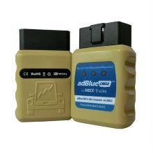 AdBlue эмулятор Adblueobd2 для грузовиков веко