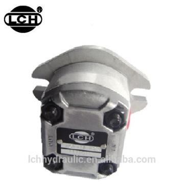 buy lch hydraulic gear pump hgp-1a