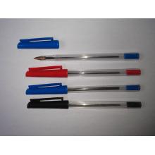942 Stick Kugelschreiber für Schul- und Bürobedarf