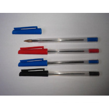 942 Stick Ball Pen for School and Office Stationery Supply