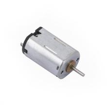 high speed lightweight 10g 12v dc motor 12000 rpm