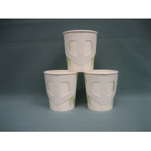 Hot Paper Cup / Cold Cup