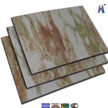 Factory Directly Guangzhou Aluminium Plastic Composite Panel Xh006
