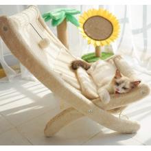 Self Warming Cat Hammock